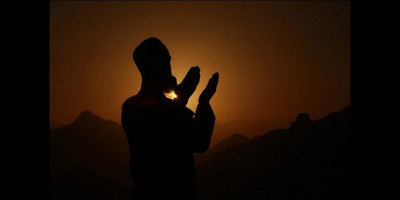 Saad bin Abi Waqqash, Pemilik Doa Mustajab