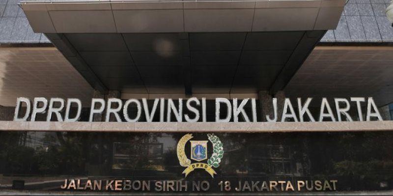 Rapat di Puncak Bogor, DPRD DKI Nggak Laporan dan Izin Satgas Covid-19
