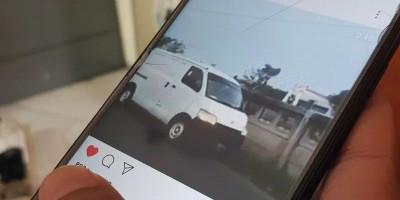 Viral Sebuah Mobil Buang Sampah ke Kalimalang, Ini Kata Polisi