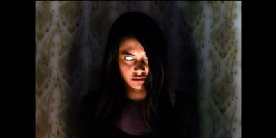 7 Film Buat Hadirkan Kengerian di Rumah Kamu Saat Halloween