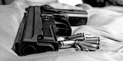 Oknum Brimob Diduga Kuat Jual Senjata ke KKB, Ini Kata Mabes Polri