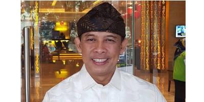 Tiwikrama Jokowi dalam Menghadapi Permasalahan Virus Media dan Media Virus Covid-19