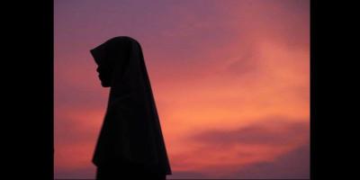 Wanita Istimewa, Ummu Hani' binti Abi Thalib