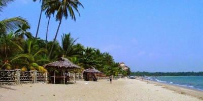 Wisatawan Dilarang Berkunjung ke Tempat Wisata di Banten Selama Libur, Ini Sebabnya