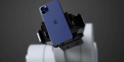 Kabar Gembira, iPhone 12 Series Siap Dipasarkan di Indonesia