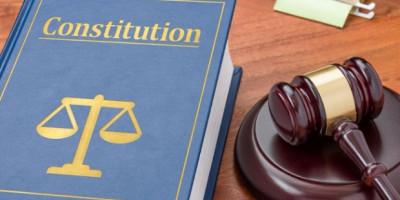 Sah, UU Cipta Kerja Berlaku Mulai 2 November 2020
