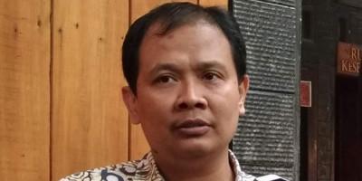 39 Hari Masa Kampanye, Bawaslu Kabupaten Blitar Terima 7 Laporan Dugaan Pelanggaran