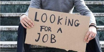 Pengangguran di Jakarta Bertambah 233.378 Orang