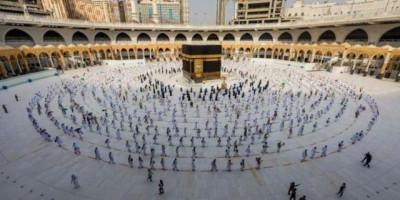 Calon Jemaah Umrah, Perhatikan Syarat Ini!