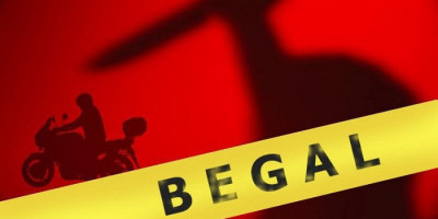 Cegah Pembegalan di Jakarta, Polisi Gandeng TNI