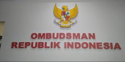 Kata Ombudsman, Staf Khusus Presiden Tak Punya Kewenangan Memerintah