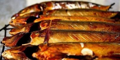 Promosi Kuliner Khas Daerah Melalui Ajang KaTa Kreatif