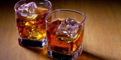 Soal RUU Minuman Beralkohol, Denny Siregar: Daerah Non Muslim Bisa Memisahkan Diri