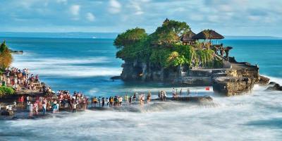 Potensi Wisata Minat Khusus Bangkitkan Roda Perekonomian