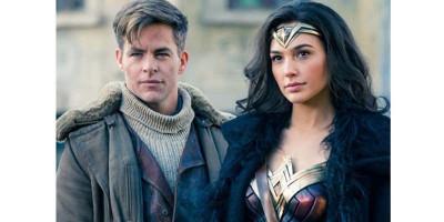 Wonder Woman 1984 Kemungkinan Tayang Streaming
