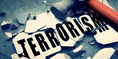 Aparat Gabungan Kejar Teroris yang Dikabarkan Masuk ke Kota Palu
