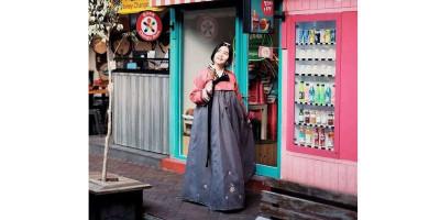Jangan Ngaku K-pop Kalo Belom Pernah ke Little Seoul
