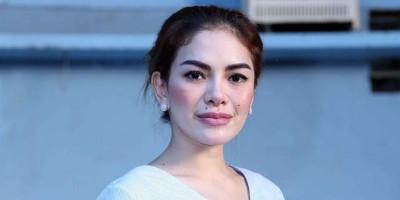 Nggak Bisa Berdialog, Nikita Mirzani Pengin Berantem dengan Ustaz Maaher