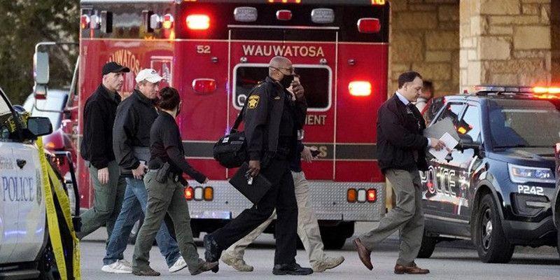 Kemlu Pastikan Tak Ada WNI Jadi Korban Penembakan Mayfair Mall