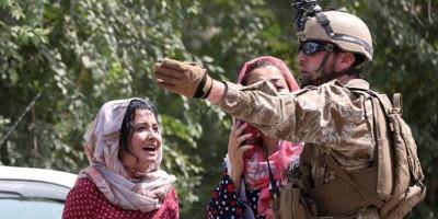 Indonesia Berkomitmen Terus Mendukung Perdamaian Afghanistan