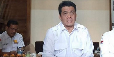 Wagub DKI Akan Penuhi Panggilan Polisi, Klarifikasi Kerumunan di Rumah Imam Besar