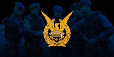 33 Perwira Tinggi TNI AU Dimutasi, Ini Daftarnya