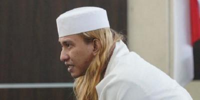 Tolak Diperiksa, Habib Bahar Tantang Polisi di Pengadilan