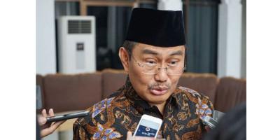 Prof Jimly: Ormas Tidak Terdaftar Bisa Dinyatakan Terlarang