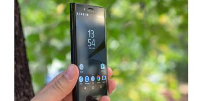 Sony Xperia Compact Hadir Lagi dengan Lebih Gahar