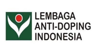 LADI Kembali Gelar Penyegaran Pengawas Kontrol Doping