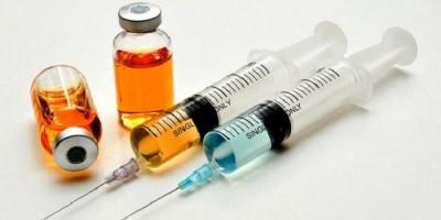 Kemenkes Bentuk Tim Pelaksanaan Vaksinasi Covid-19