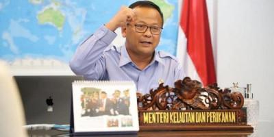 Punya Banyak Tanah, Ini Rincian Harta Kekayaan Edhy Prabowo
