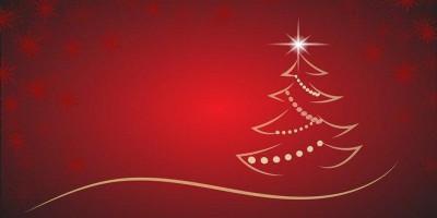 Ibadah Natal Disyaratkan Terapkan Protokol Kesehatan Ketat