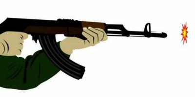 Kontak Tembak di Nduga, Tiga Prajurit Terluka