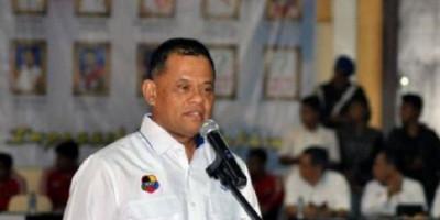 Soal Pencopotan Baliho Rizieq, Gatot Nurmantyo Tak Mau Salahkan Pangdam Jaya