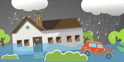 Ribuan Bencana Terjadi di Indonesia, Ini Datanya