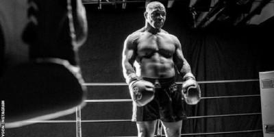 Usai Naik Ring di Usia 54 Tahun, Mike Tyson: Saya Bisa Melakukannya Lebih Baik