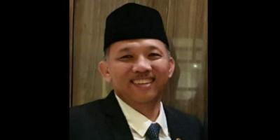 Kampanye Hitam Serang Cawabup Blitar, IPHI dan KAI Ancam Lapor ke Siber Polri