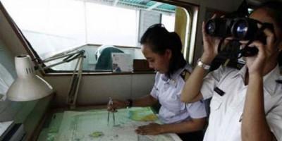 RI Sukses Perjuangkan Resolusi PBB untuk Lindungi Pelaut