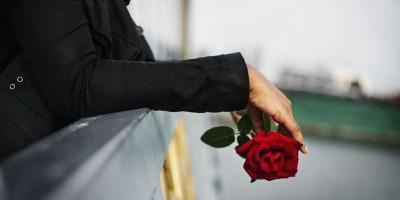 Supaya Kamu Nggak Kesepian Setelah Putus Cinta
