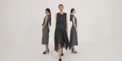 Trend Show 2021 Sapa Penikmat Fesyen untuk Berkarya di Tengah Pandemi
