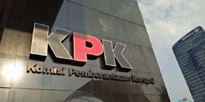 Korupsi Bansos Covid-19, KPK Diminta Telusuri Keterlibatan Pihak Lain
