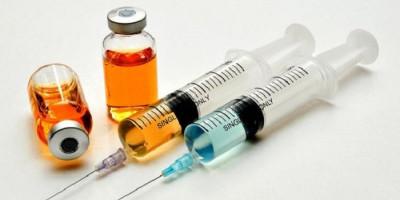 Pemerintah Tunggu Fatwa Halal MUI Sebelum Diedarkan Vaksin Covid-19