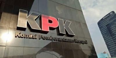Beredar Sprindik KPK Terkait Korupsi Alat Rapid Test Erick Thohir