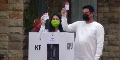 Menang Pilkada, Bobby Nasution Dinilai Mampu Atasi 2 Tantangan Besar