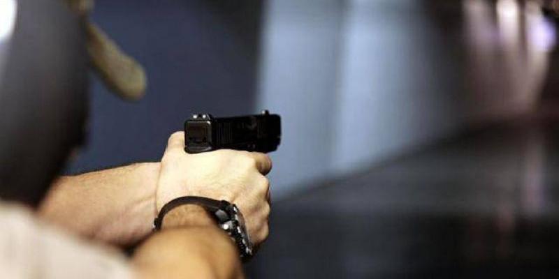 Baku Tembak, Pelaku Teror Konser Natal Tewas Dihujani 15 Peluru