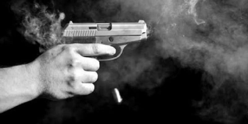Polisi Akui Tembak 4 Laskar FPI dari Jarak Dekat, Langsung Meninggal