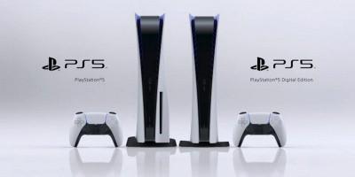 Sudah Bisa Dipesan, Playstation 5 Bakal Temani Libur Akhir Tahun