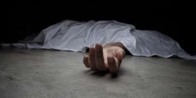Polisi Ungkap Hasil Autopsi 6 Laskar FPI Hari Ini