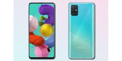 Tiga Ponsel 5G Harga Terjangkau dari Samsung